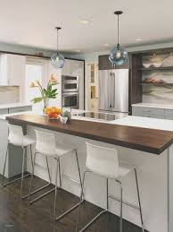 Kitchen Island With Built In Seating Kitchen Kitchen Island Best Of New Kitchen Island With Bench