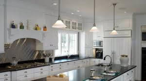 pendants lights for kitchen island hanging lights for kitchen 55 beautiful pendant your island