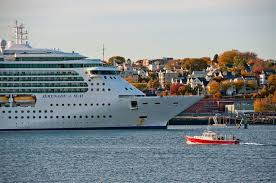thanksgiving cruise 10 great places to visit for thanksgiving