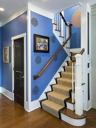 glass laminate design and ideas bjyapu navy blue wall paint of