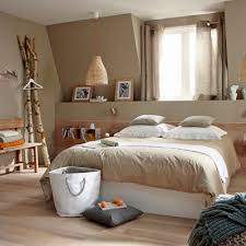 chambre nature chambre nature idee deco bedrooms and house