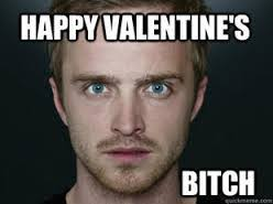 Jesse Pinkman Meme - jesse pinkman images jesse memes wallpaper and background photos