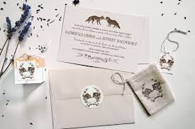 wedding invitations sles wedding invitation etiquette you can use in the modern world a