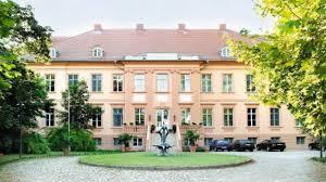 Bad Wilsnack Therme Gutschein Schloss Gut Hotel Rühstädt In Rühstädt U2022 Holidaycheck