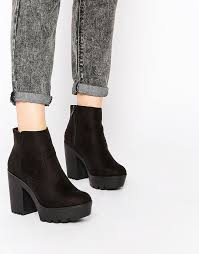 look womens boots size 9 314 best chaussures images on shoe shoes and
