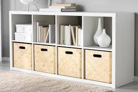 Ikea Kallax Bookcase Room Divider Shelves U0026 Shelving Units Ikea