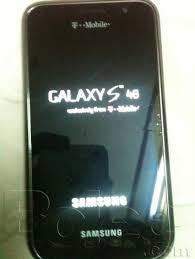 how to upgrade samsung galaxy s vibrant to android 22 samsung sgh t959v galaxy s vibrant glass damage karachi
