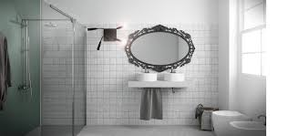 Specchi Bagno Leroy Merlin by Lampadari Bagno Leroy Merlin U2013 Casamia Idea Di Immagine