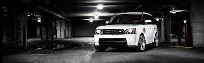 used lexus san diego ca event motoring san diego ca new u0026 used cars trucks sales u0026 service