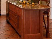kitchen islands for sale uk kitchen islands for sale uk best of kitchen terrific kitchen island