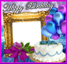 photo frame cards birthdays photo frame cards android apps on play