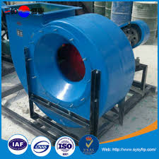 5000 cfm radiator fan iso standard centrifugal fan 5000 cfm 3000 cfm centrifugal blower