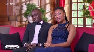 quatre mariages pour une lune de miel replay 4 mariages pour 1 lune de miel du 10 novembre 2017 en vidéo replay