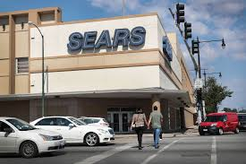 amazon black friday at sears sears is going to sell alexa enabled appliances on amazon