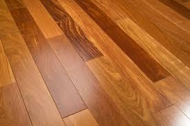 cumaru teak hardwood flooring cumaru teak