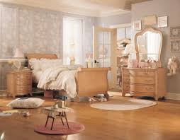 Bedroom Furniture Hardware Sets Waterfall Vanity For Sale Art Deco Nightstand Furniture