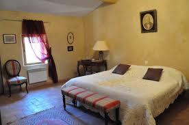 chambre d hote tour le moulin de françoise chambre la tour chambres d hotes à visan