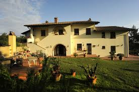 country house agriturismo santa barbara country house san miniato la serra