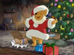 disney merry christmas rockin around the christmas tree youtube