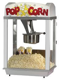 popcorn rental popcorn cotton candy sno kone machine rentals ct ma ri ny