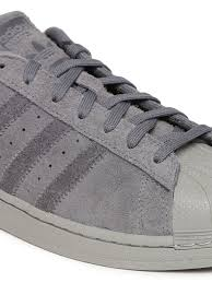 porsche design shoes 2016 adidas originals buy adidas original products online in india