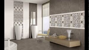 tile designs for bathroom walls bathroom tiles design kajaria youtube