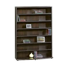 Bookshelves Cherry by My Dream Office Collection On Ebay