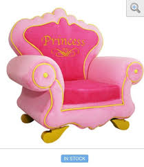 sofa chair for toddler 32 best toddler furniture images on pinterest toddler furniture
