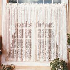 Hanging Panel Curtains 28 Best Curtains Images On Pinterest Curtains Valances And