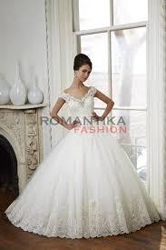 100 best amazing royal wedding dresses images on pinterest royal