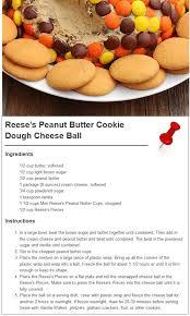 Quick Easy Thanksgiving Dessert Recipes 486 Best Desserts Creative Ideas U0026 Inspiration Images On Pinterest