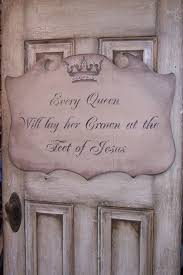 His And Hers Crown Wall Decor 14 Best Royalty Images On Pinterest All Things Purple Bow And