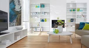 Wohnzimmer Regale Design Regale Online Kaufen Für Zuhause Office Laden Regalraum