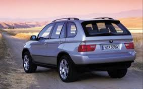 2001 bmw x5 4 4 specs used 2001 bmw x5 for sale pricing features edmunds