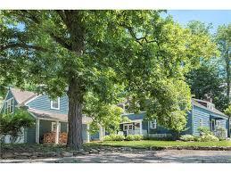 Snedens Landing Ny Real Estate by 143 Washington Spring Road Palisades Property Listing Mls 4611397