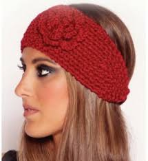 knitted headbands bellechic 6 count knitted headbands 20 free shipping