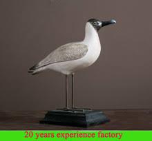 decorative seagulls decorative seagulls suppliers and