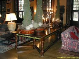history of the ahwahnee hotel yosemite national park california