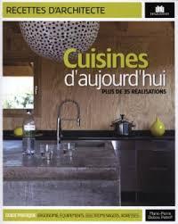 cuisine d aujourd hui la cuisine daujourdhui de dubois abebooks