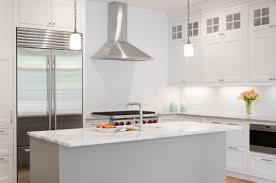 premier properties metropolitan cabinets