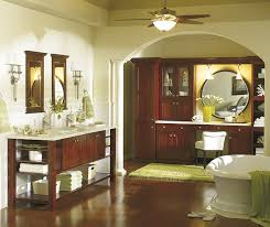 Thomasville Bathroom Cabinets And Vanities Thomasville Inspiration Gallery