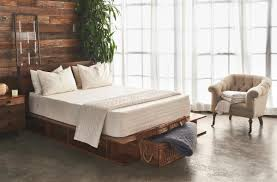 furniture americanmattress mattress stores in orange county
