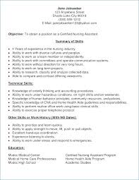 flight attendant resume template flight attendant resume sle with no experience artemushka