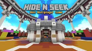 apk hide hide n seek mini 4 9 2 apk androidappsapk co