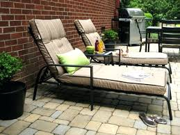 best backyard lounge chairs backyard lounge chair plans cool pool