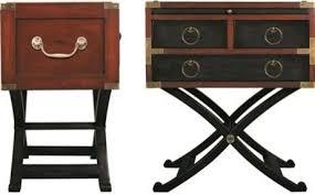 authentic models furniture bombay box 15 7l x 26h file cabinet