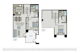 Mission Home Plans by Stunning 60 Madrid Apartments Mission Viejo Inspiration Design Of
