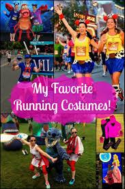 cinderella ugly stepsisters halloween costumes best 25 cinderella running costume ideas on pinterest run