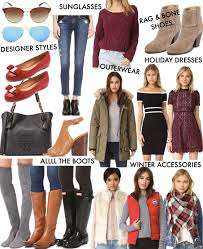 rag and bone black friday sale shopbop black friday sale 25 off rag u0026 bone hunter tory burch