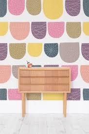 Fun Wallpaper by 65 Best Nursery Wallpaper Murals Images On Pinterest Wallpaper